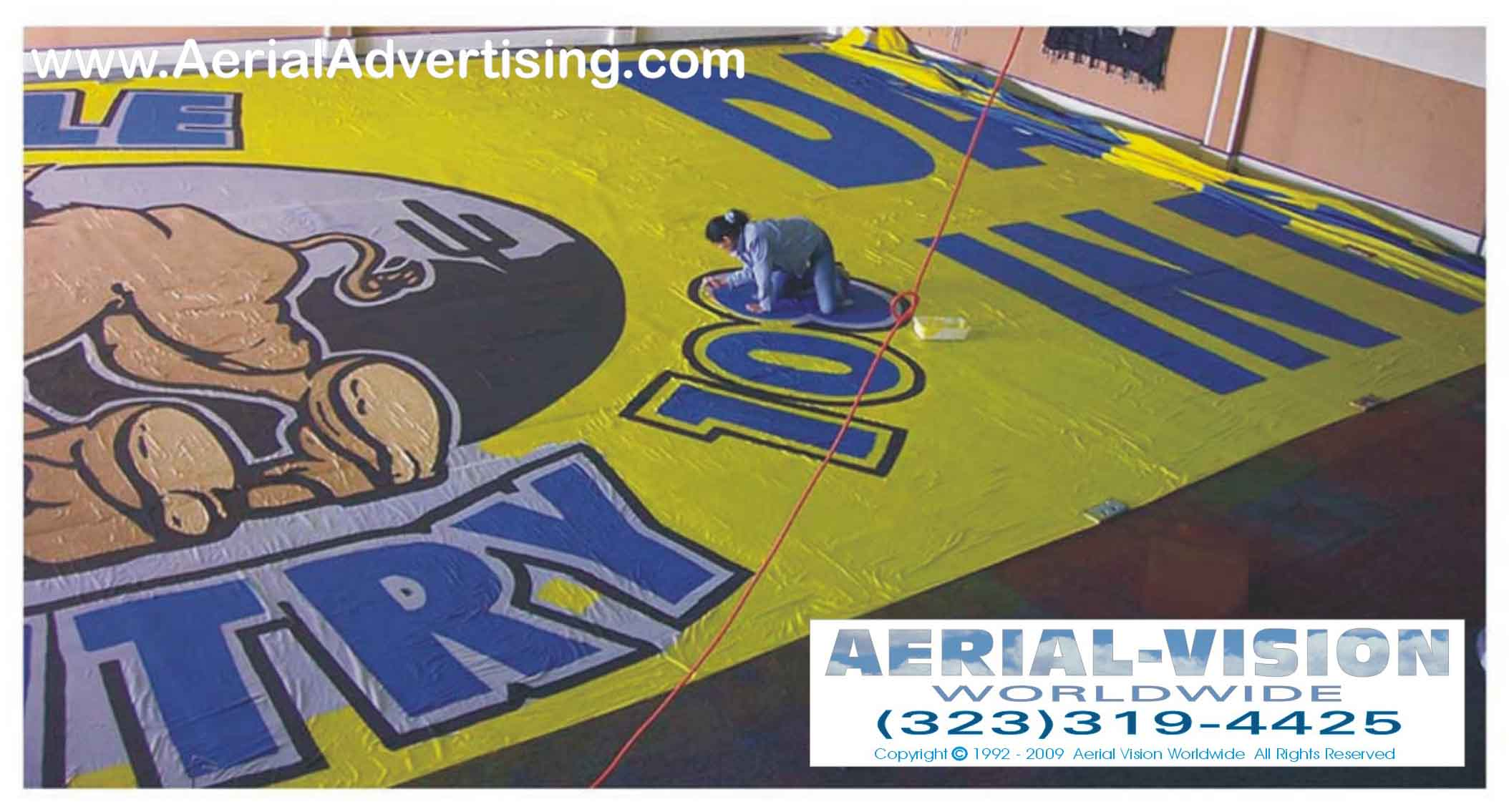 aerial_billboard_shop.jpg