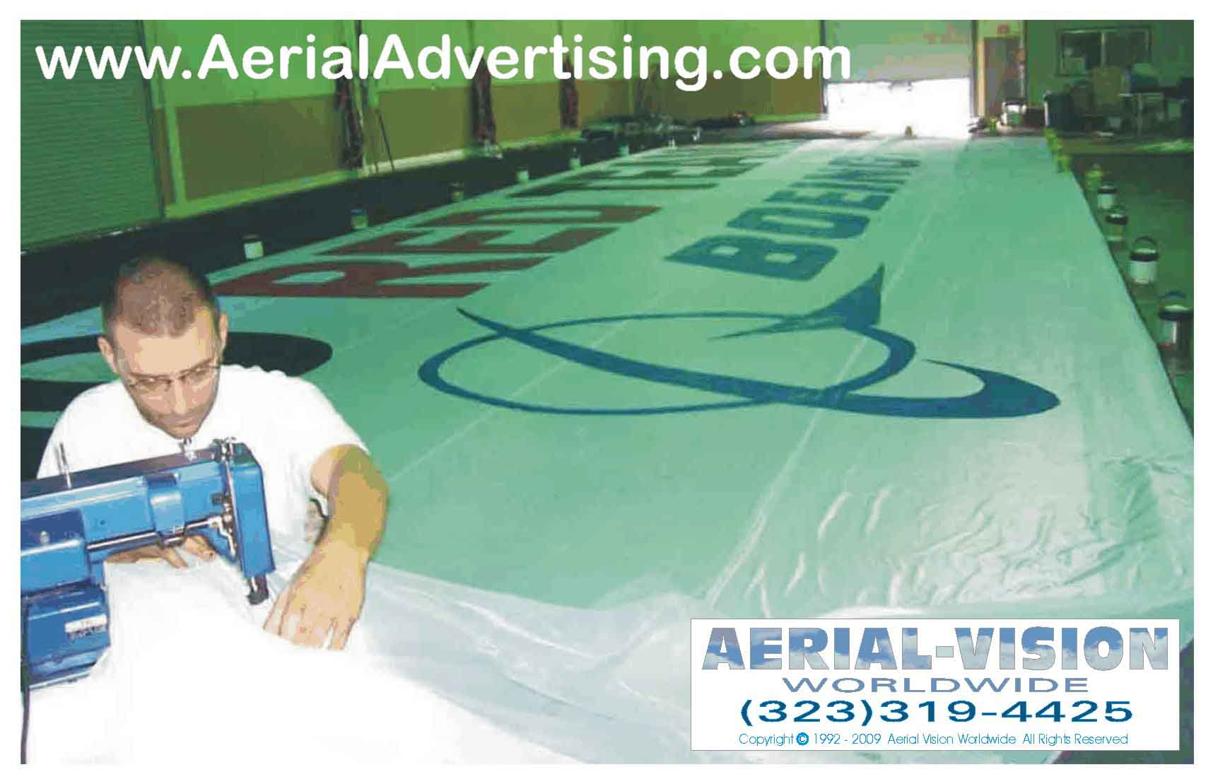 banner_towing_billboard_manufacturer.jpg